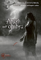 Risultati immagini per angeli nell'ombra
