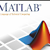 MATLAB R2007b Full Version