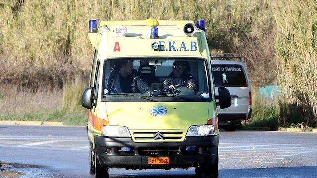 Σε κρίσιμη κατάσταση παιδάκι 2,5 χρονών στο Ηράκλειο που κατάπιε αντί για καραμέλες, ηρεμιστικά χάπια