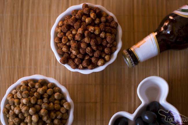 calorias de las pipas tijuana