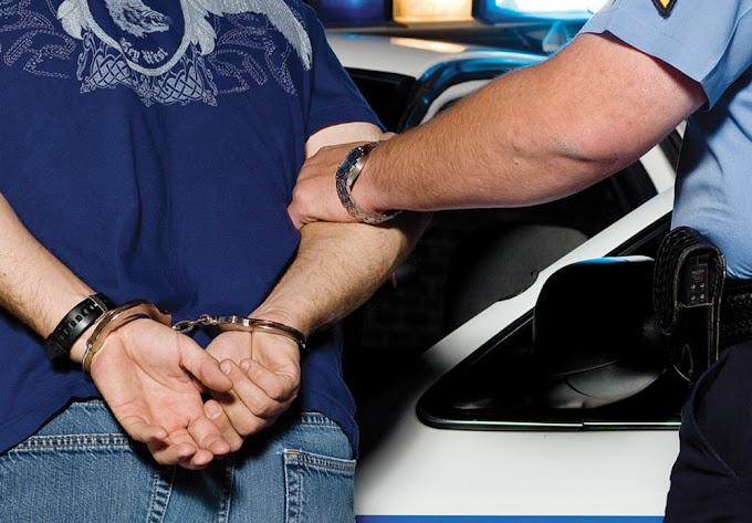 Arrestan dominicanos en Rhode Island con dos kilos de cocaína, heroína y marihuana
