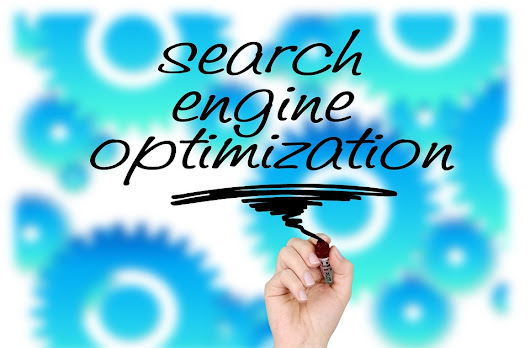Raise Your Company's Revenue By Hiring The Best SEO firm in India