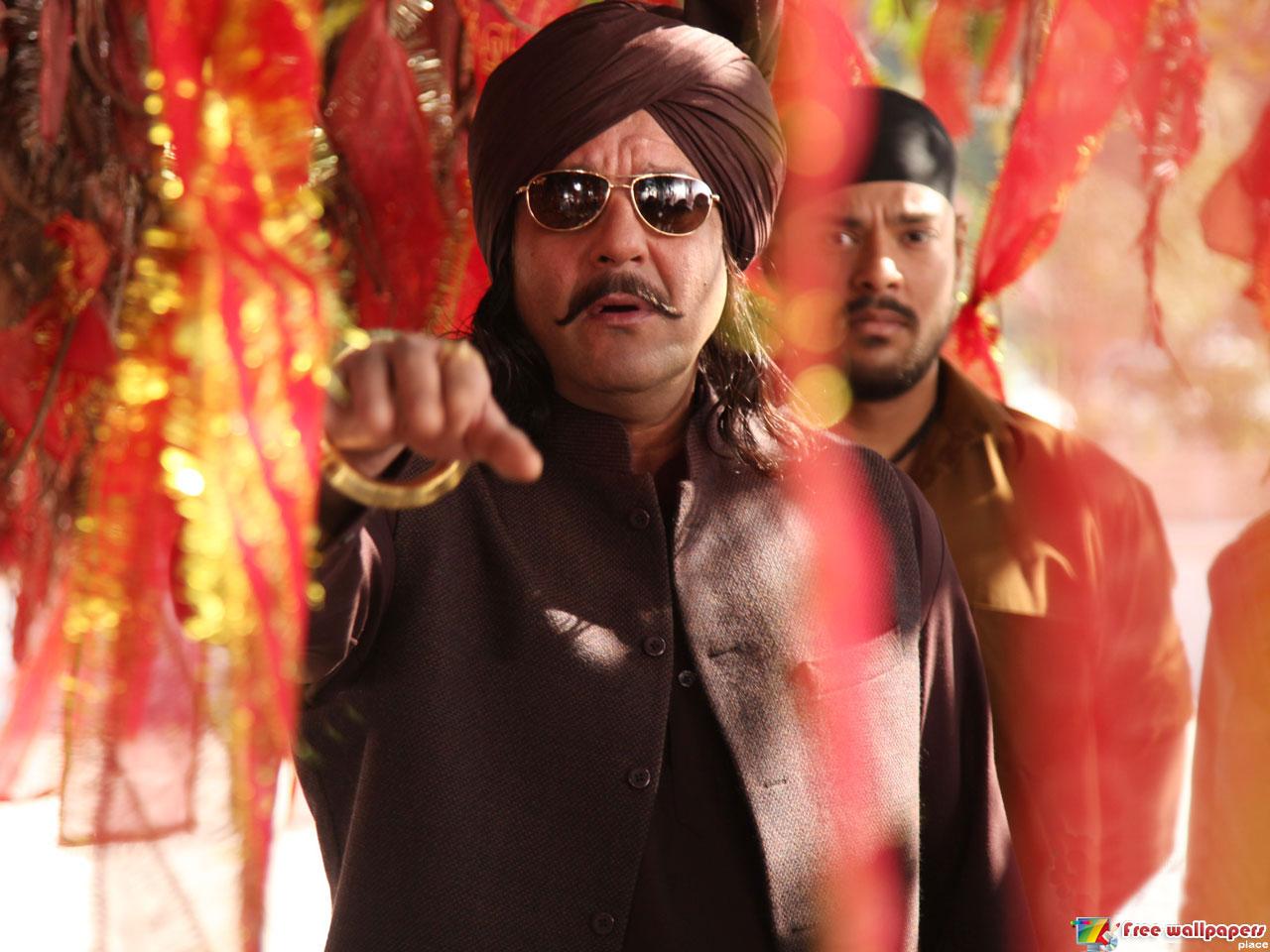 Latest Movie Son of Sardaar free watching trailer | Songs ...