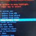Lenovo A319 Hard Reset
