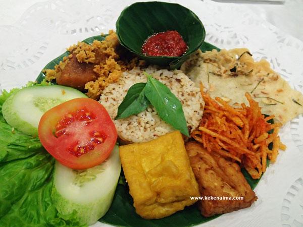 philips rice cooker, anti gores, masakan nusantara, masakan indonesia, harga rice cooker, tahan lama, rice cooker yang bagus
