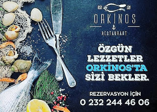 orkinos-restaurant-goztepe-izmir-yılbasi-programi-menu-fiyat