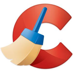 Aplikasi CCleaner v1.13.50 Apk