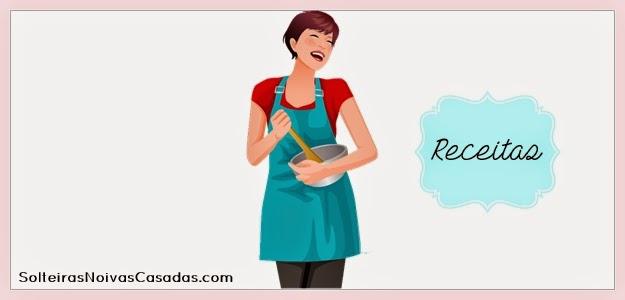 Sobremesa Rápida e Simples