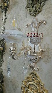 Den tuong T9022