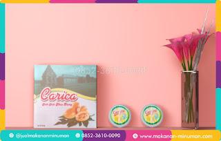 Manisan Carica di Jakarta, 0852-3610-0090