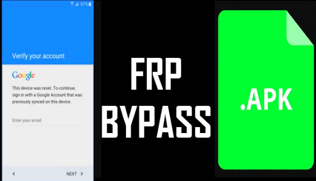 FRP para Samsung J5, J7 Prime 2018 - 2019