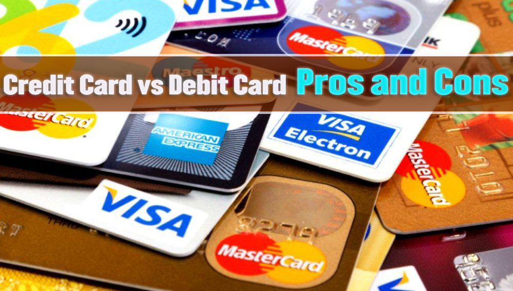 essay on credit cards debt Credit card debt essaysalmost everyone in the world has the viral, very serious contagious disease known as credit card debt i unfortunately am one of those not so smart people that max-out their cards, and don't have enough money to pay their bills.