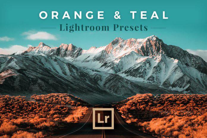 Pada Kesempatan kali ini saya akan membuatkan preset lightroom terbaik secara gratis yang bis Kumpulan Preset Lightroom Mobile/PC Terbaik dan Gratis 2019