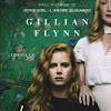 "[Cinema] ""Sharp Objects"" di Gillian Flynn, il libro da cui è tratta la serie TV in onda su Sky Atlantic"