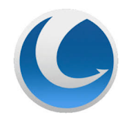 Download Glary Undelete Offline Installer Latest