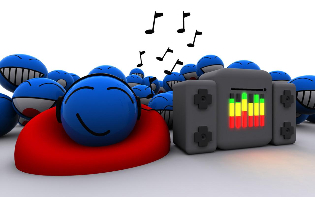 https://4.bp.blogspot.com/-RPmU6x6qESE/ToQqAdZd71I/AAAAAAAAAt4/qmkakz1m4zo/s1600/music-smileys-hd-wallpaper-1280x800.jpeg