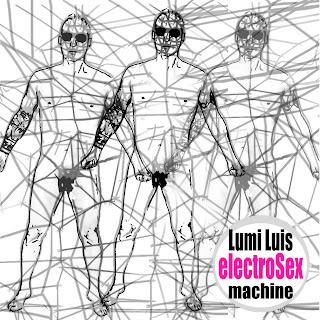 https://luismiguelez.bandcamp.com/album/lumi-luis-electrosex-machine
