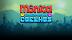 Mônica e a Guarda dos Coelhos já está disponível para consoles e PCs