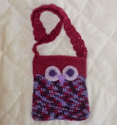http://translate.googleusercontent.com/translate_c?depth=1&hl=es&rurl=translate.google.es&sl=en&tl=es&u=http://amigurumibarmy.blogspot.co.uk/2012/01/owl-bag-pattern.html&usg=ALkJrhjbvrynalvZpyzw5icmez-kNME7Hw