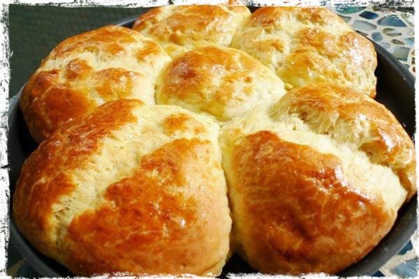 receitas recipes recetas pão cebola