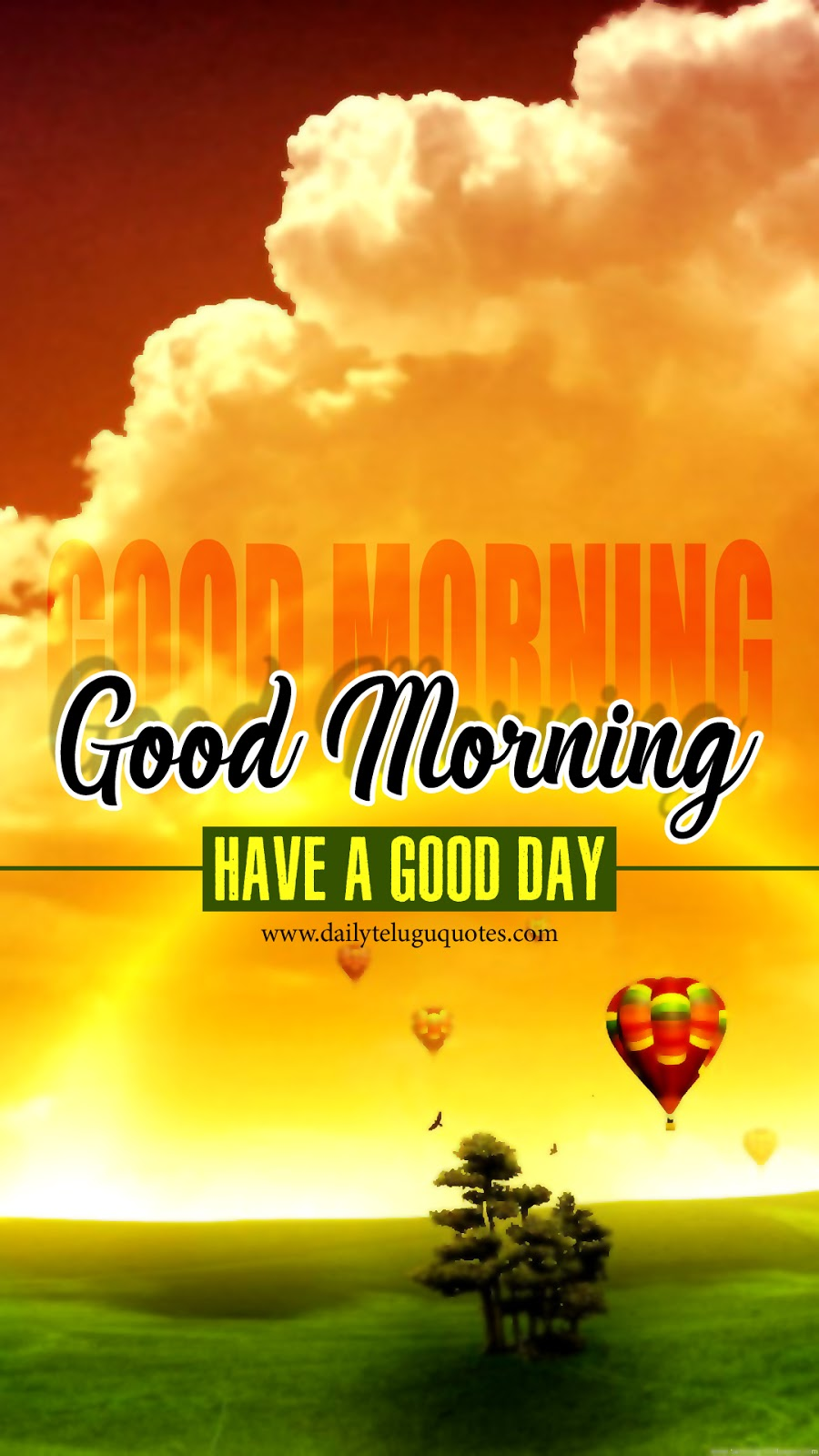 Download Hd Wallpapers Of Good Morning Wishes Quotes