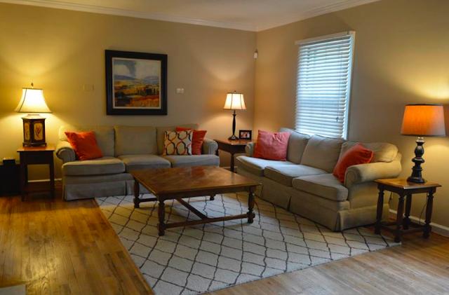 maiden home living room refresh house seven design build