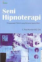 Seni Hipnoterapi – Penguasaan Teknik yang Berpusat pada Klien
