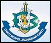 Jalandhar Cantonment Board Recruitment