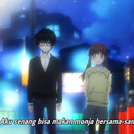 3-gatsu no Lion Season 2 Episode 22 END Subtitle Indonesia