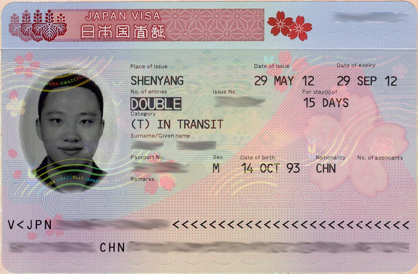 Negara Yang Rakyat Malaysia Boleh Lawati Tanpa Visa Senarai Perlu Visa Update Julai 2019