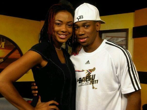 TALLAWAH Magazine: The Best of Jamaican Culture: September 2011