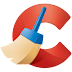 CCleaner Portable 5.36, CCleaner Download for Windows, CCleaner Portable Review