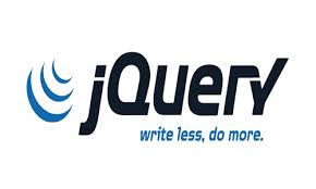 80 Updated Jquery Multiple Choice Questions And Answers Pdf Jquery Interview Questions And Answers Pdf For Freshers Experienced