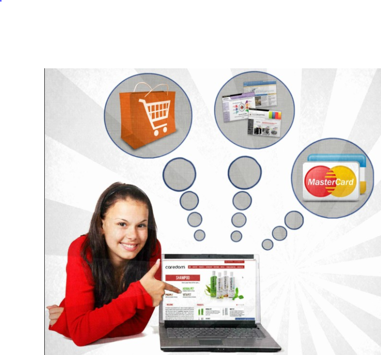 who benefit in society of e commerce The software that supports e-commerce professional endeavors is vital in all of this and opens up others avenues for creating and sustaining various e-business products and services.