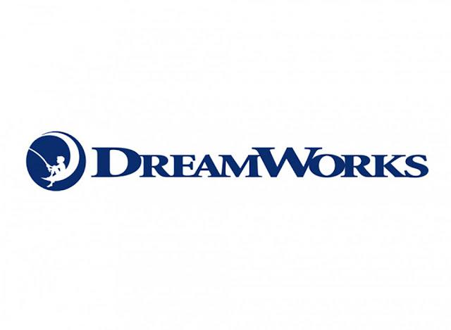 DreamWorks-nuevo-logotipo