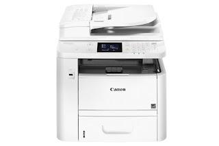 Download driver Canon imageCLASS D1550 Windows 10, driver Canon imageCLASS D1550 Mac, driver Canon imageCLASS D1550 Linux