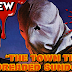 THE TOWN THAT DREADED SUNDOWN (1976)  💀 Horror Movie Review & Parody Feat. Canadian Jason!