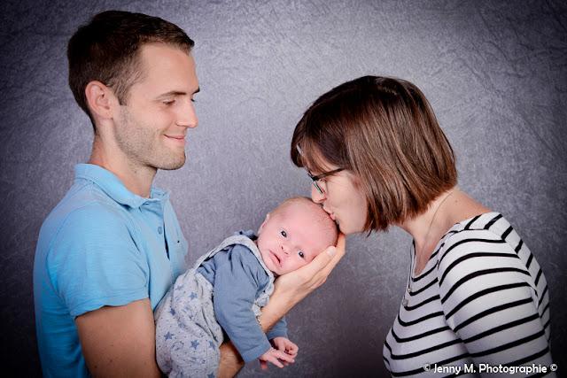 photographe bébé naissance grossesse vendée 85 luçon