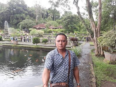 East Bali Tour 1