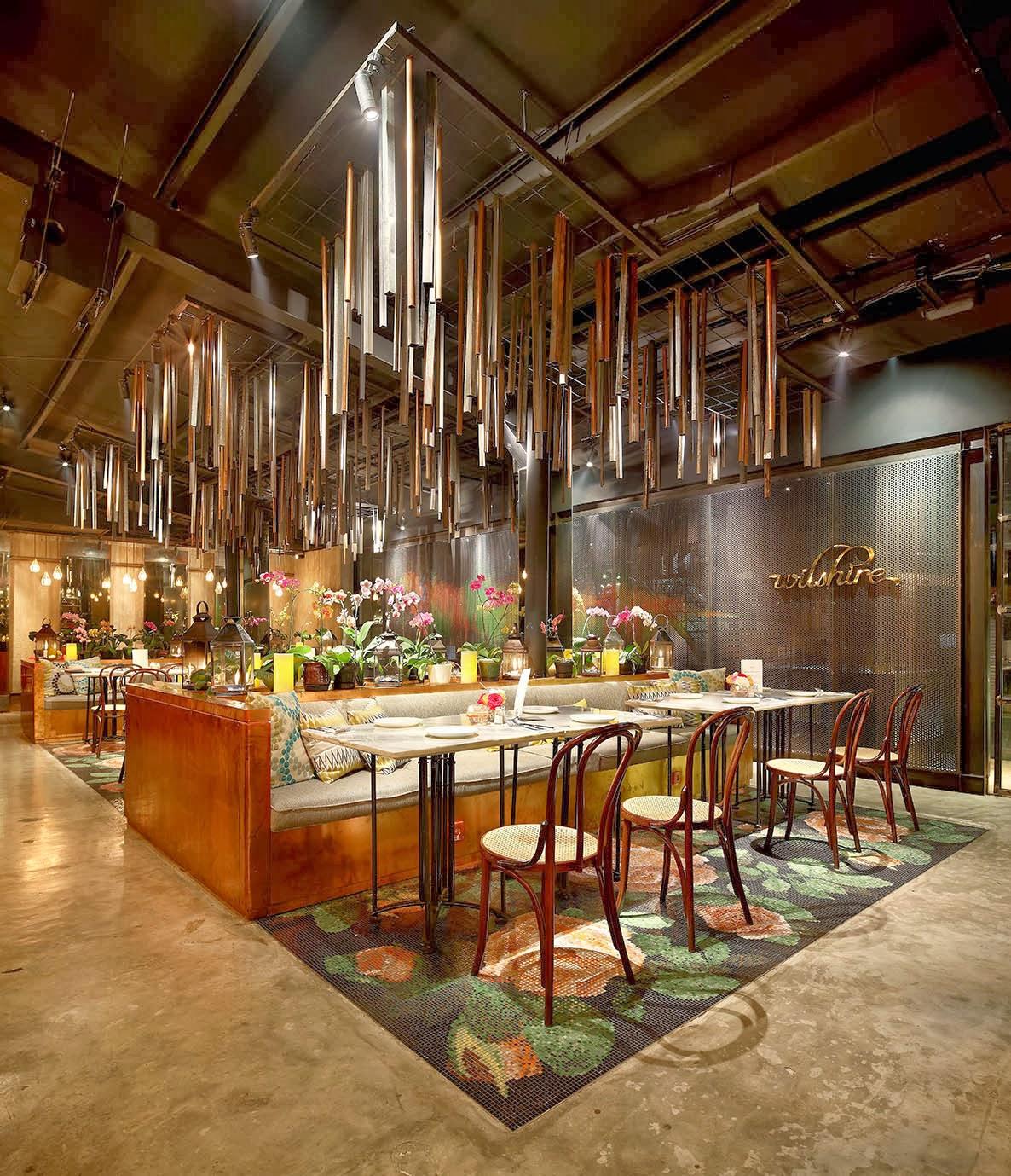 Jl Home Design Utah