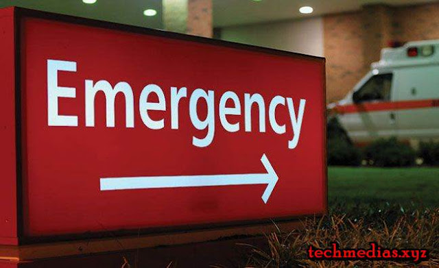 See Reason Why Your Smartphone Can Make Emergency Calls Without A SIM Card