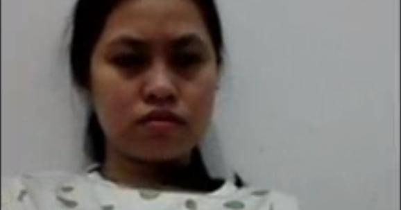 Video Bokep Tante Sangek Pamer Memek - Video Crot 18