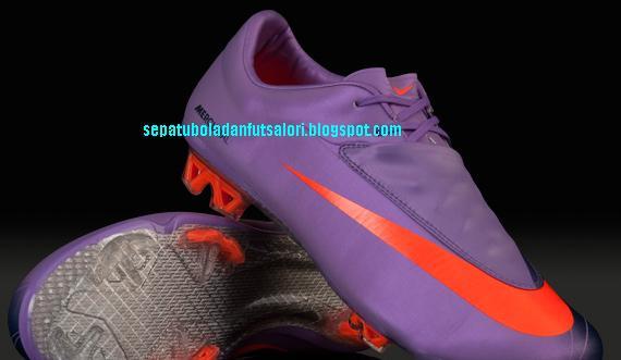 sepatu bola dan futsal  SEPATU BOLA NIKE ORIGINAL SUPER MURAH 45998b82f7