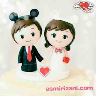 http://www.asmirizani.com/2016/12/kapan-nikah.html