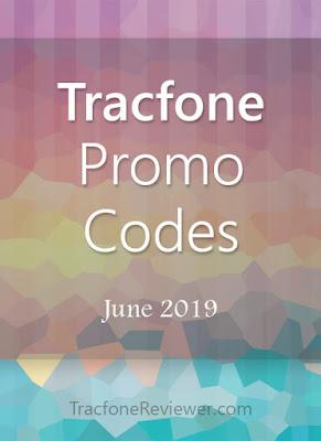 tracfone promo code june