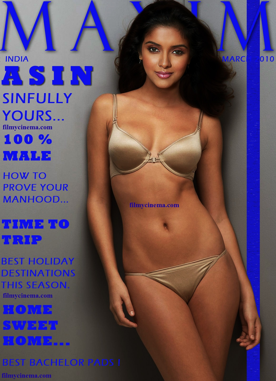 Have thought asin in hot bikini apologise