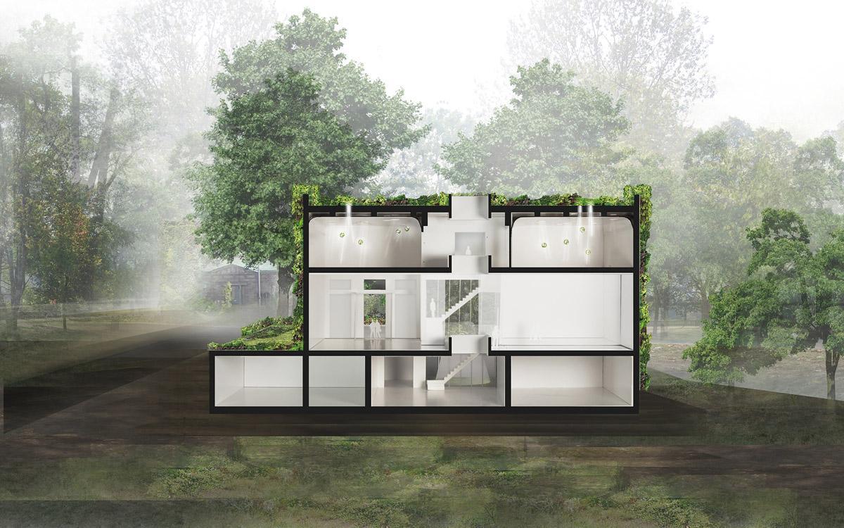 ortner ortner a f a s i a. Black Bedroom Furniture Sets. Home Design Ideas