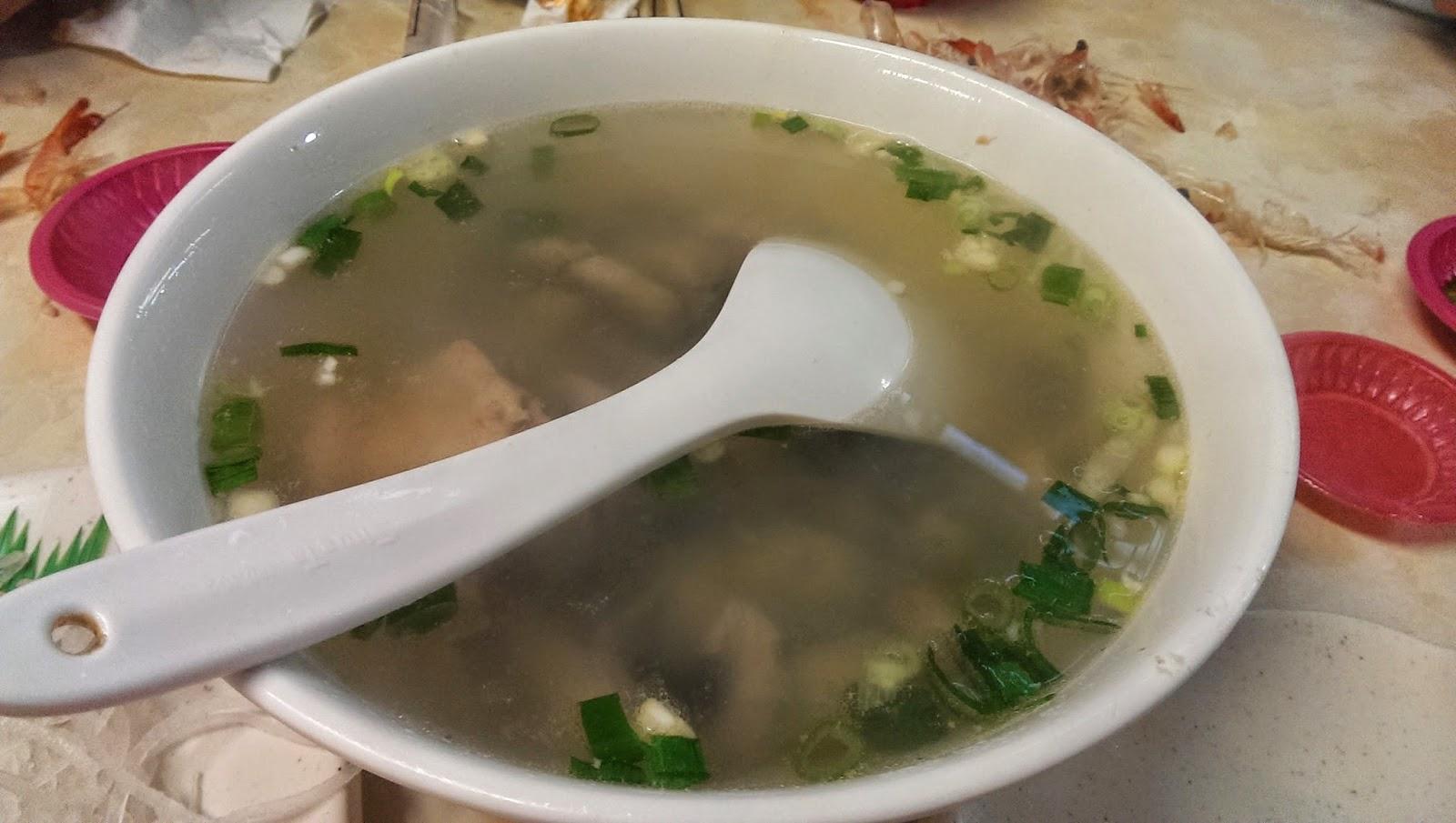 2015 02 02%2B12.19.11 - [食記] 葉家生魚片 - 布袋觀光漁市中的鮮魚餐廳