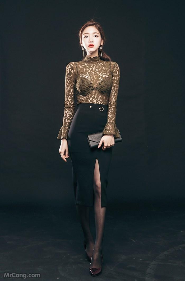 Image MrCong.com-Park-Jung-Yoon-BST-thang-11-2016-005 in post Người mẫu Park Jung Yoon trong bộ ảnh thời trang tháng 11/2016 (514 ảnh)