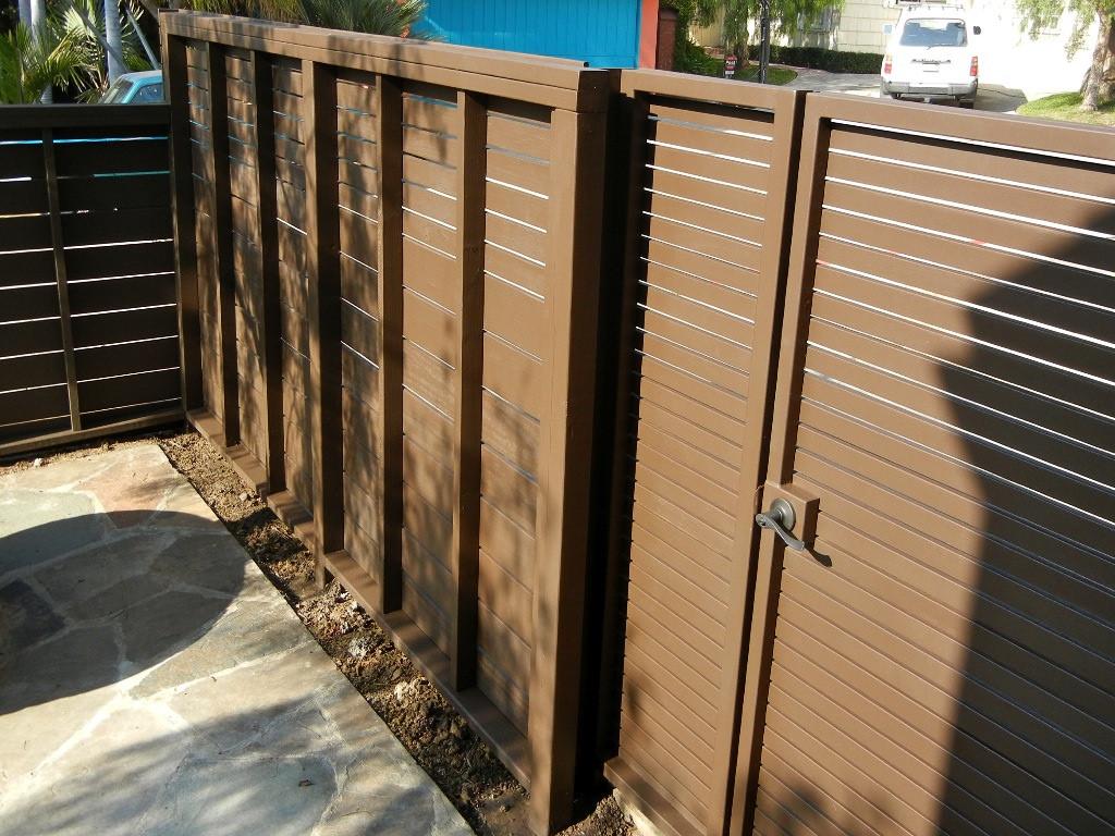 Garage Door Springs In Los Angeles